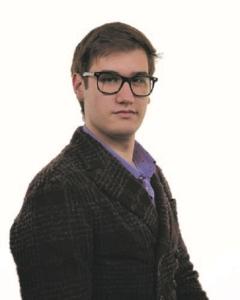 Christian Bruccoleri