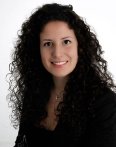 Victoria Franchi