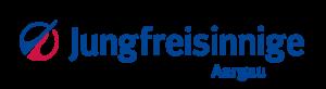 JFAG | Jungfreisinnige Aargau Logo