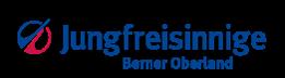 JFBEO |  Jungfreisinnige Berner Oberland Logo