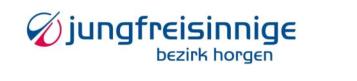 JFBH Logo