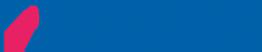 JFBIS | Jungfreisinn Biel-Seeland-Berner Jura Logo