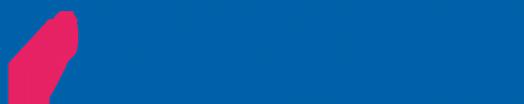 JFBIS | Jungfreisinn Biel-Seeland-Berner Jura Retina Logo