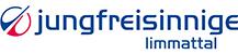 jflt Logo