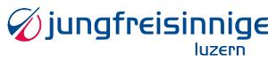 JFLU | Jungfreisinnige Luzern Logo