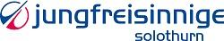 JFSO | Jungfreisinnige Solothurn Logo