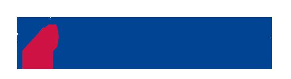 JFstadtbern | Jungfreisinnige Stadt Bern Logo