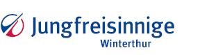 JFW | Jungfreisinnige Winterthur Logo