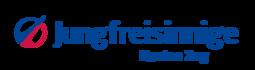 JFZG | Jungfreisinnige Zug Logo