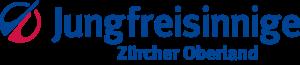 JFZO | Jungfreisinnige Zürcher Oberland Logo