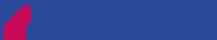 JFS | Jungfreisinnige Schweiz Sticky Logo